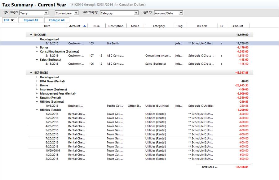 Quicken Business Plan Software Pollutionvideohive Web