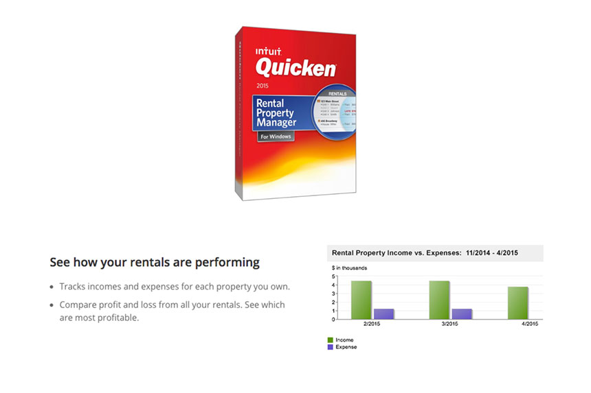 Quicken 2019 for windows review | should you purchase?