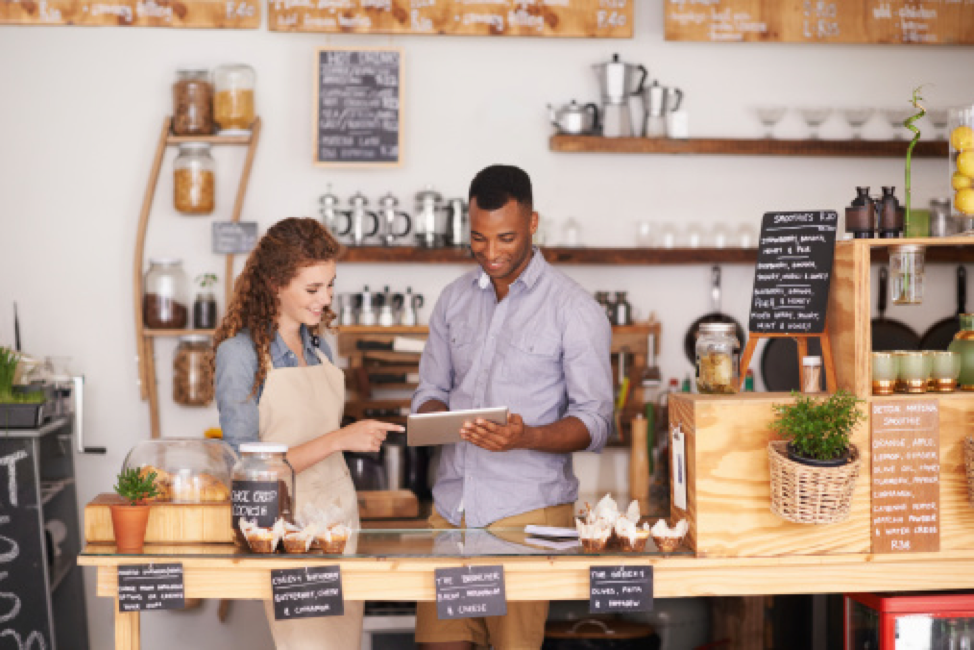 5 Money Management Skills Every Small-Business Owner Needs