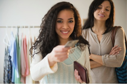 8 Financial Tips for Teens