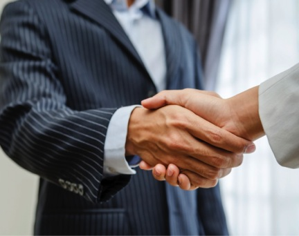 Benefits to Negotiate for After Job Offer