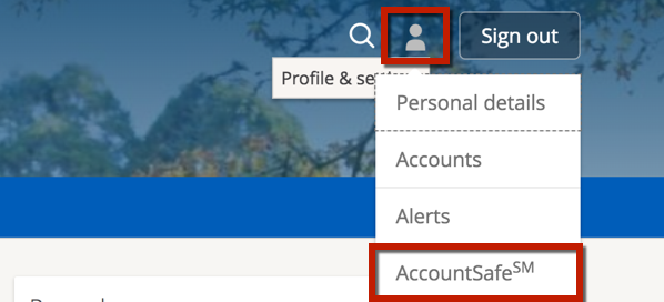 Adding Chase Accounts to Quicken