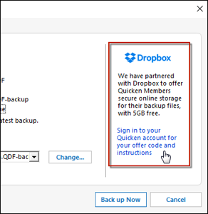 How to Redeem Your Free 5GB Dropbox Offer