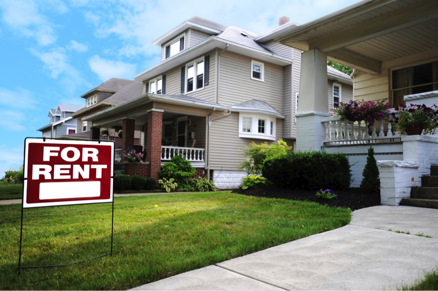 Investment Loans for Rental Property