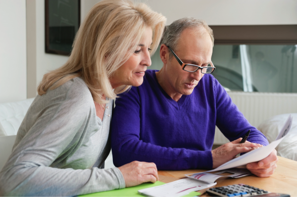 How to Talk to Your Parents About Their Retirement Plans