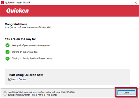 quicken for win 2015 registration code