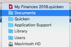 Convert Your Data Quicken For Mac To Pc