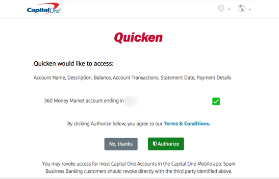 Capital One: [Account name] needs your attention (CC-901/CC-902/CC-903)