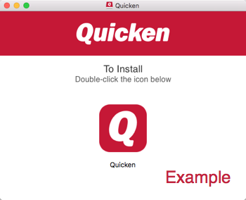 How do I Install or Uninstall Quicken for Mac?