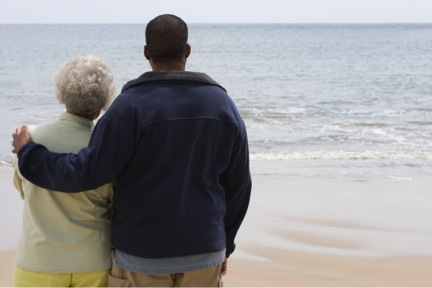 Strategies for Managing Elderly Parents' Finances