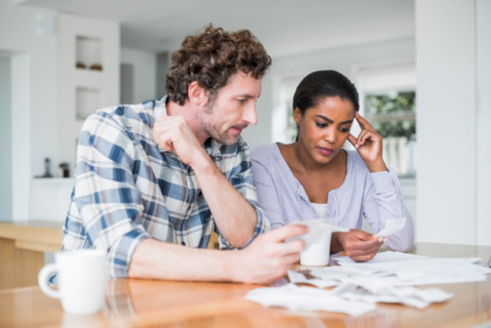 Top Tips for New Homeowners to Manage Utilities Expenses