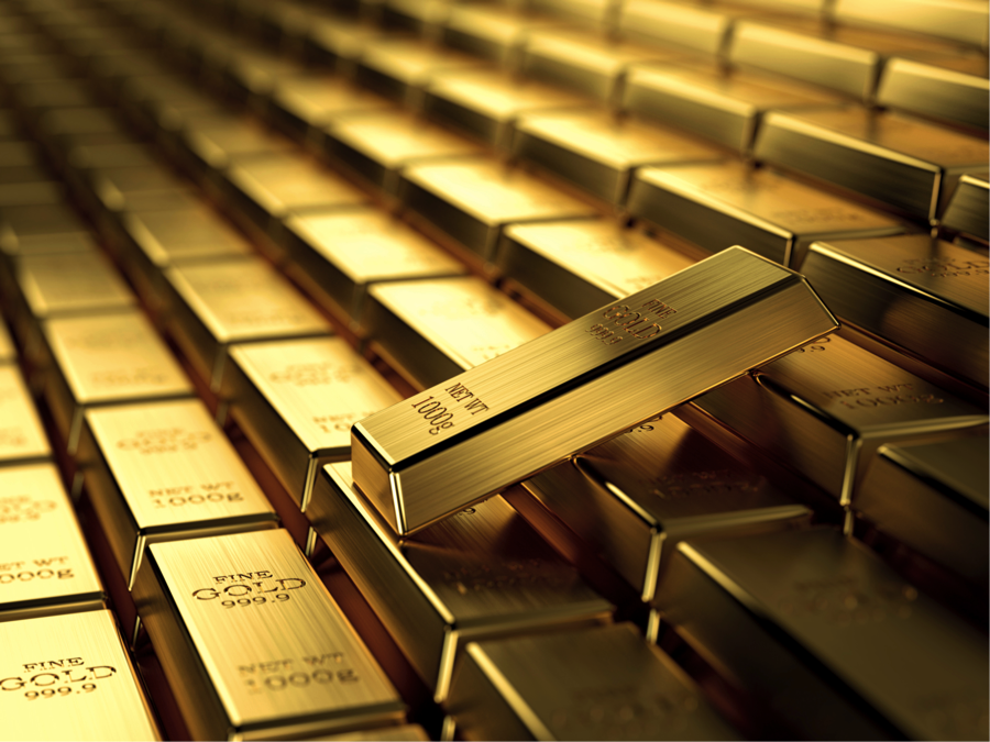 What to Know About Investing in Gold and Silver | Quicken