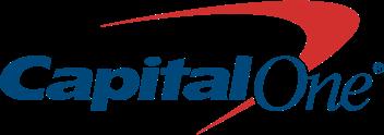 Capital One Savings Account