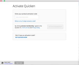 Quicken Essentials For Mac Qif - visualdertno's blog