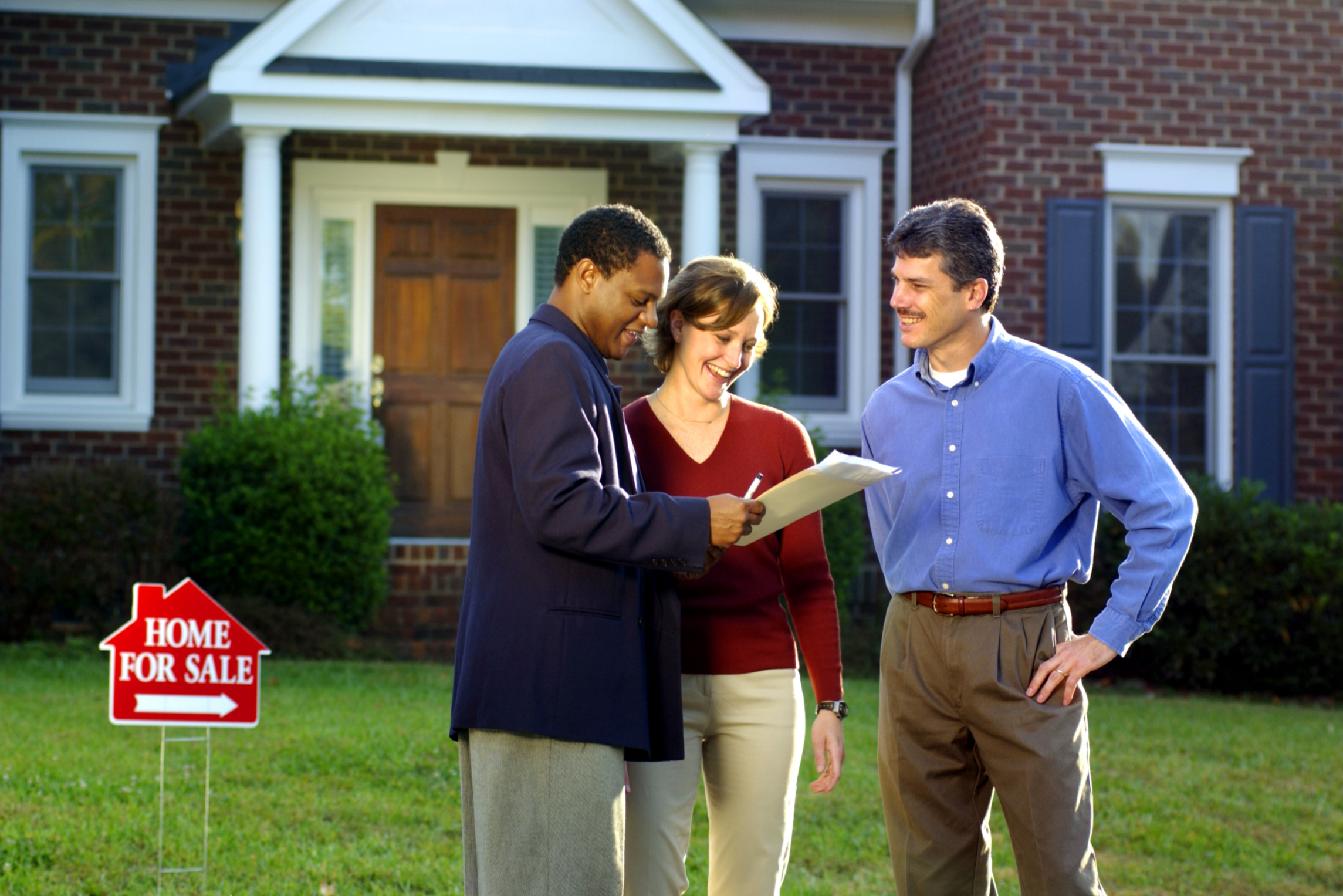 Bud ing Conundrum Is It Smarter to Rent or Buy a House