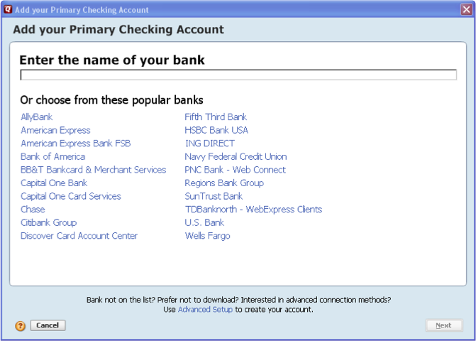 Hsbc Account Login