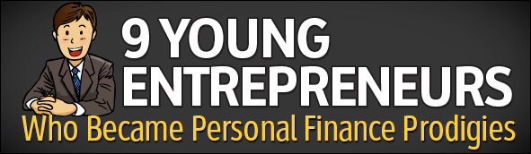 TITLE-9-young-entrepreneurs-who-became-personal-finance-prodigies