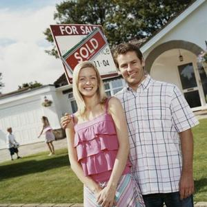 Buying a home using a 401(k) loan could backfire if you lose your job.