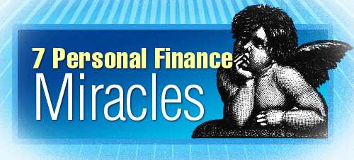 title-7-personal-finance-miracles
