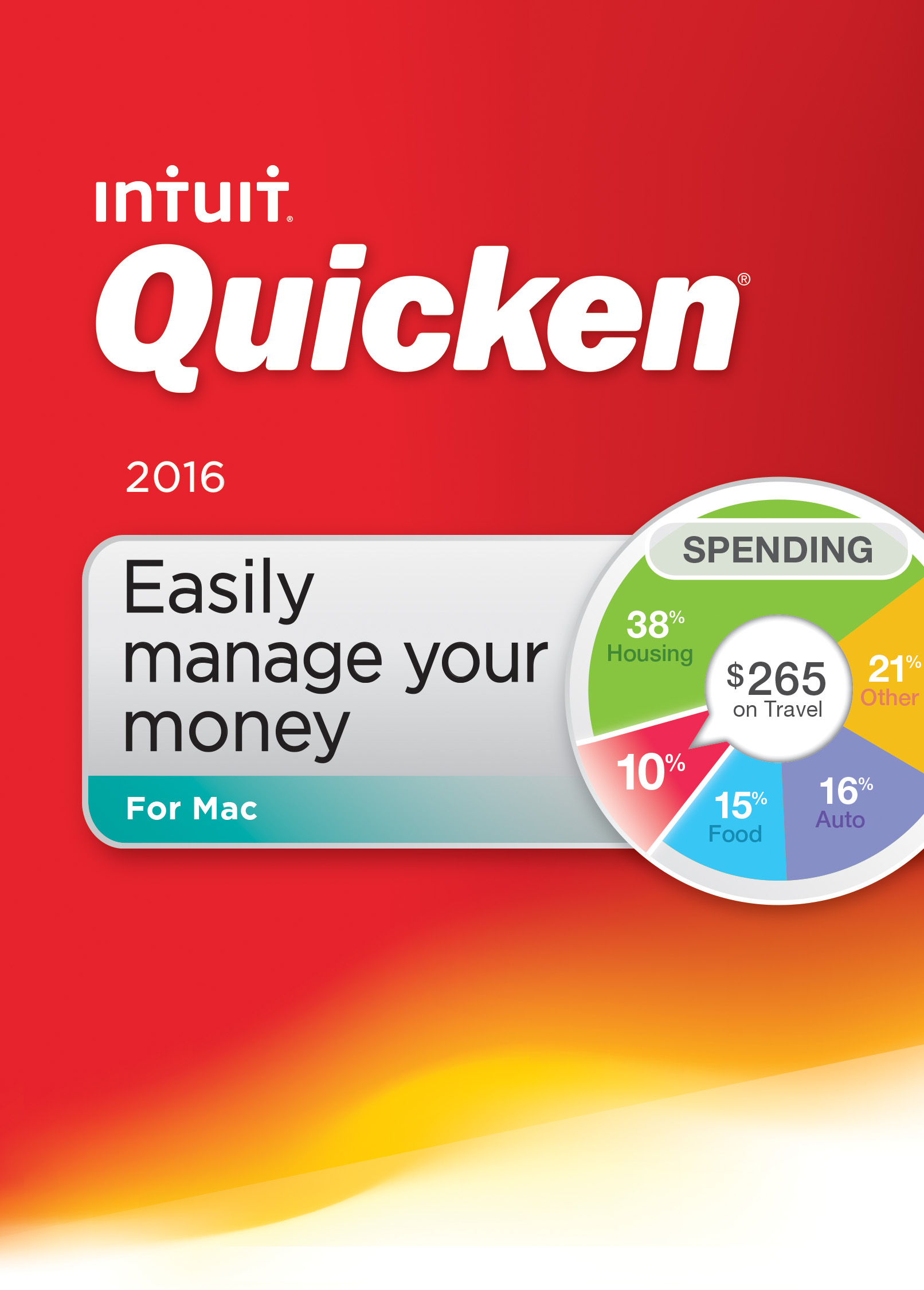 Support Quicken Home And Business Canada