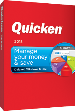 Investment Property Loan With Quicken