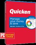 quicken-deluxe-2020